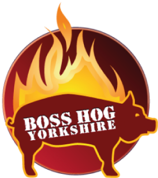 BOSS-HOG-PIG-LOGO