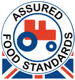 food-standards-logo
